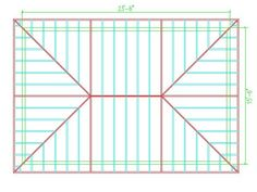 1000 images about hip roof design on pinterest hip roof search and