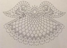 Scrap Quilt Patterns, Bobbin Lace Patterns, Crochet Patterns, Romanian Lace, Bobbin Lacemaking, Lace Art, Lace Jewelry, Needle Lace, Lace Making