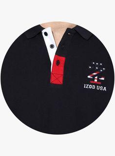 Mens Polo T Shirts, Boys Shirts, Polo Shirt, Red Chief, Daniel Klein, Wills Lifestyle, Slim Fit Polo, Best Online Fashion Stores, Sport Man