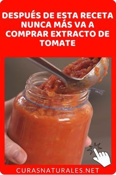 Sun tart with tomato caviar - Clean Eating Snacks Veggie Recipes, Baby Food Recipes, My Recipes, Mexican Food Recipes, Cooking Recipes, Favorite Recipes, Salsa Tomate, Strawberry Banana Milkshake, Sauce Recipes