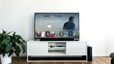 Smart Tv, Smart Home, Smart Watch, Apple Tv, Tv Samsung 4k, Samsung Galaxy, Guide Tv, Step Guide, Site Pour Film