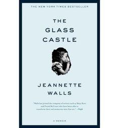 The Glass Castle: A Memoir by Jeannette Walls http://www.amazon.com/dp/B0086KGHWG/ref=cm_sw_r_pi_dp_QXdZtb0V5FRF2ETG