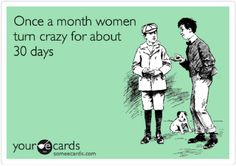 great job, menopause