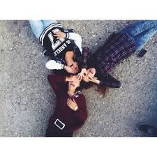 Image result for best friend goals tumblr