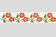 Cross Stitch Pillow, Cross Stitch Bookmarks, Mini Cross Stitch, Cross Stitch Borders, Cross Stitch Flowers, Cross Stitch Designs, Cross Stitching, Cross Stitch Embroidery, Cross Stitch Patterns