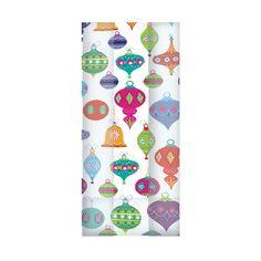 Jillson Roberts Bulk Small Christmas Cello Bags, Delicate Decor, - * See this awesome image : Christmas Tag, Cards, Gift Boxes Cello, Diy Sweatshirt, Christmas Bags, Discount Uggs, Small Gifts, Gift Bags, Delicate, Gift Wrapping