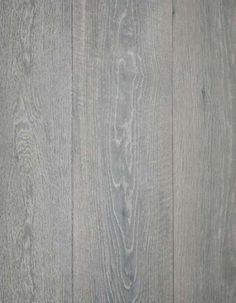 design in mind gray hardwood floors coats homes