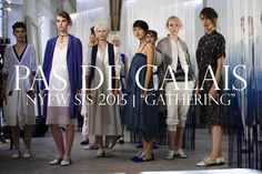 BLOG — BASTION &CO NYC www.bastionconyc.com/thebastionblog #nyfw #fashion #style #runway #model #style #blog #mbfw #fashion week