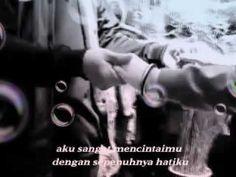 Lagu PUTUS - YouTube