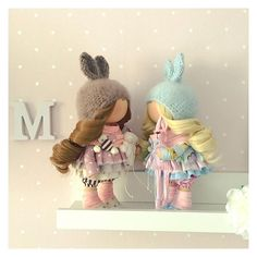 Влюблена в них. Куколки не продаются. Спасибо что выбираете меня. #кукла#кукларучнойработы#куклатильда#куклавподарок#кукладлядуши#куклаинтерьернахобби#хендмейд#ручнаяработа#декор#интерьер#dolls#handmade#chichidolls#идеяподарка