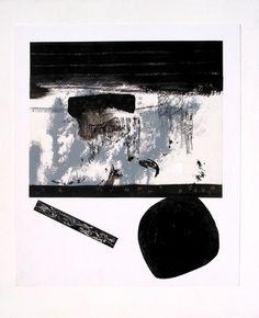 "Saatchi+Online+Artist+Julia+Pinkham;+Mixed+Media,+""E-Rain""+#art Rain Art, Selling Art Online, Saatchi Online, Japanese Prints, Mixed Media Painting, Abstract Expressionism, Saatchi Art, Pop Art, Original Artwork"