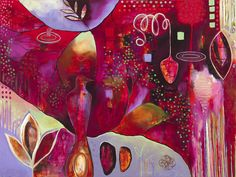 """flora bowley 
