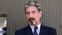 Free Zone Media Center News: John McAfee's New Cognizant App Puts an End to Spy...