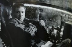 Deckard, sedan, 1981.