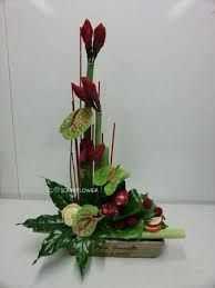 Most current Free Blumendeko Concepts Among the absolute most wonderful and elegant varieties of flowers, we cautiously picked the corresp Contemporary Flower Arrangements, Tropical Flower Arrangements, Creative Flower Arrangements, Christmas Flower Arrangements, Ikebana Flower Arrangement, Christmas Flowers, Beautiful Flower Arrangements, Beautiful Flowers, Art Floral Noel