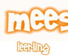 Avi lezen en andere leesoefeningen Learning Resources, Kids Learning, Diy For Kids, Spelling, App, Teaching, Logos, Dyslexia, Word Reading