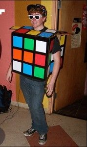 creative halloween costumes10