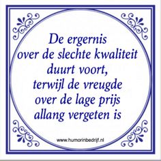Great Quotes, Me Quotes, Inspirational Quotes, It Service Management, Lean Six Sigma, Office Quotes, Dutch Quotes, Beautiful Words, Inspire Me