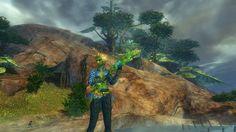Guns and AmoreGW2 Guild Wars 2 News - MMORPG.com