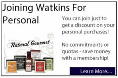 Watkins business information and how to join Watkins is all here! If you have been wanting to start a Watkins business and need information, read on! Natural Body Wash, All Purpose Cleaners, Natural Cleaning Products, Home Based Business, Free Website, Say Hello, Saving Money, Finding Yourself, How To Get