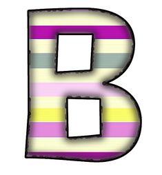 ABC-087-B.jpg (567×612)