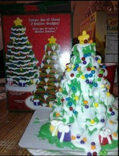 funny, funny photos, nailed it, meme, christmas tree
