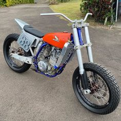 Yamaha Flat Tracker Motorcycle The tailor made street motorcycle is an exclusive street motorcycle Flat Track Motorcycle, Flat Track Racing, Tracker Motorcycle, Scrambler Motorcycle, Cruiser Motorcycle, Harley Scrambler, Motorcycle Wiring, Enfield Classic, Triumph Cafe Racer