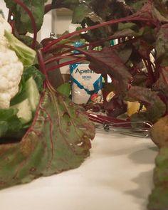 Plant Based Recipes, Vegetable Recipes, Vegetarian Recipes, Healthy Recipes, Tasty Videos, Food Videos, Healthy Cooking, Cooking Recipes, My Favorite Food