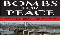 Ο ΔΥΤΙΚΟΣ «ΑΝΘΡΩΠΙΣΤΙΚΟΣ» ΒΟΜΒΑΡΔΙΣΜΟΣ ΤΗΣ ΣΥΡΙΑΣ: ΕΠΑΝΕΚΔΟΣΗ ΤΗΣ ΓΙΟΥΓΚΟΣΛΑΒΙΑΣ Tim Kaine, Britain, France, French Resources