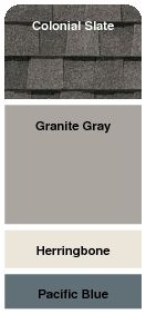 Exterior house color schemes with red brick google - Exterior house color scheme generator ...