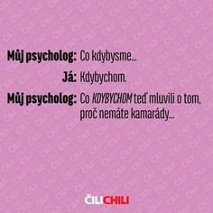 I Laughed, Haha, Jokes, Humor, Funny, Random Things, Chili, Tattoo, Psychology
