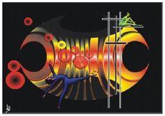 #volar #artedigitalnetart by Adan #bondar #DMAgallery 10000artistas.com/galeria/511-arte-digital---netart-volar-pesos-1000.00-adan-bondar/   Más obras del artista: 10000artistas.com/obras-por-usuario/42-adanbondar/ Publica tu obra GRATIS! 10000artistas.com Seguinos en facebook: fb.me/10000artistas Twitter: twitter.com/10000artistas Google+: plus.google.com/+10000artistas Pinterest: pinterest.com/dmartistas/artists-that-inspire/ Instagram: instagram.com/10000artistas