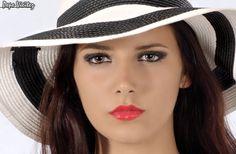 Modelo Coraima Navarro Fotografia pepe vieitez moda, elegancia, belleza, feminidad, tfcd,