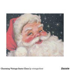 Weihnachtsgrüße Teenager.47 Großartige Bilder Zu Nice Blankets Cooling Blanket Fleece