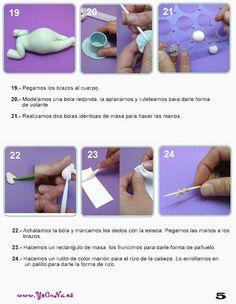 baby tutorial-5