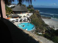 Grand Palladium Vallarta Resort & Spa (Punta de Mita, Mexico)