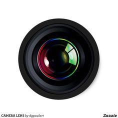 camera_lens_round_sticker-rfcc66c092da94fc991b73a851053faf9_v9waf_8byvr_1024.jpg (1104×1104)