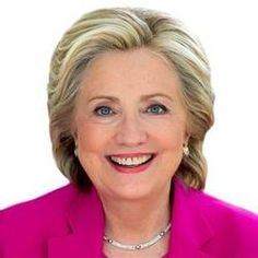 Latest PA poll. Franklin/Marshall: Hillary 58%, Bernie 31% - Margin 27%.