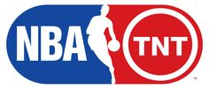 Chicago Cubs Logo, Nba, Logos, Sports, Universe, Image, Hs Sports, Logo, Sport