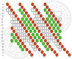 Spiral bead 346