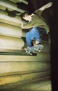 the biggest skate rat I've ever met, Josh Kalis is the truth. Josh Kalis, Skateboard Pictures, Skate Surf, Bmx, Snowboard, Surfing, Skateboarding, Life, Fencing