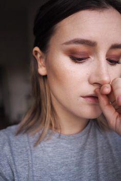 Review: Anastasia BH Modern Renaissance Palette