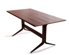 Y Dining Table by Osidea