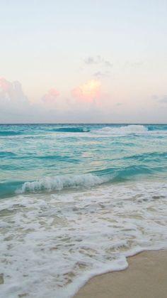 and Ocean waves Ocean Waves & Beach Photography Beach and Ocean waves Ocean Waves & Beach Photography Surf Decor, Decoration Surf, Strand Wallpaper, Ocean Wallpaper, Iphone Wallpaper Summer, Coldplay Wallpaper, Nature Wallpaper, Coastal Wall Art, Beach Wall Art