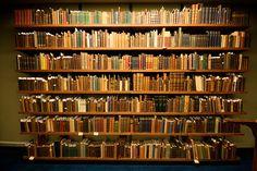 Rare books by Amelia-Jane, via Flickr