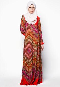 Evening dress online malaysia 570