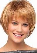Short Layered Bob Hairstyles Haircut Short Layered Bob Hairstyles ...