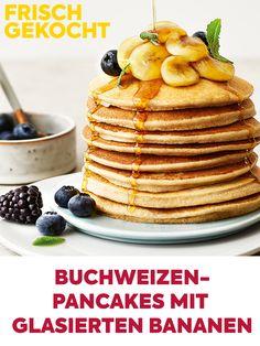 Brunch, Breakfast, Food, Mint, Berries, Cooking, Morning Coffee, Essen, Meals