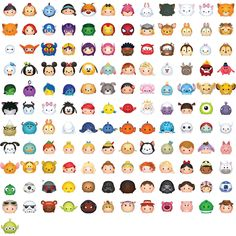 Awesome 133 Needless to say: digitale formaat door OhWowDesign, Tsum Tsum Wallpaper, Mickey Mouse Wallpaper Iphone, Disney Wallpaper, Cute Disney Drawings, Kawaii Drawings, Easy Drawings, Kawaii Disney, Kawaii Doodles, Cute Doodles