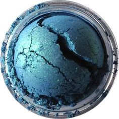 Zora Sapphire Eyeshadow  Indie Makeup * This is an Amazon Affiliate link. Click image to review more details.